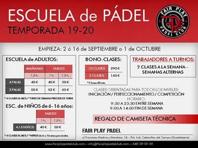 ESCUELA PADEL 19-20.jpg
