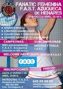 fanatic femenina_BAST16_FINAL-01.jpg