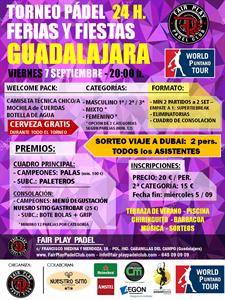 FERIAS Y FIESTAS DE GUADALAJARA PUNTAKO.png