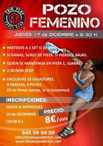 POZO FEMENINO.JPG