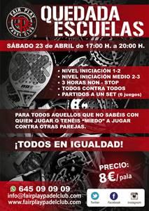 QUEDADA ESCUELAS 2016-01.jpg