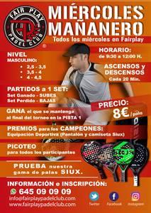 Torneo_Miercoles_Mañanero_17-01.jpg