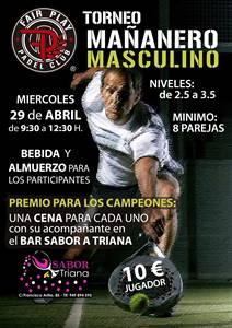 Torneo_Manianero_Masc_15-03-01 (2).jpg