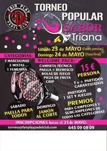 Torneo_SABORATRIANA-8.jpg